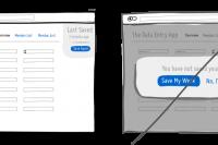 如何快速提高网站转化率---避免使用弹窗【45】