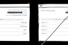如何快速提高网站转化率---有用的数学运算【53】
