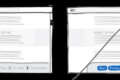 如何快速提高網站轉化率---使用鍵盤快捷鍵【40】