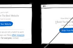 如何快速提高网站转化率---从用户利益出发【67】