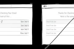 如何快速提高网站转化率---提供随机(出其不意)的奖励【55】