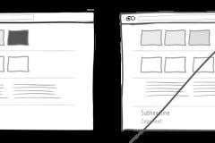 如何快速提高网站转化率---清晰的视觉语言【71】