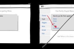 如何快速提高网站转化率---预测用户行为意图【62】