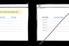 如何快速提高网站转化率---提供页面反馈【61】