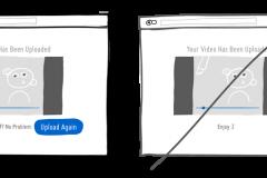 如何快速提高网站转化率---允许重新操作【74】