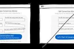 如何快速提高网站转化率---尝试使用幽默【60】