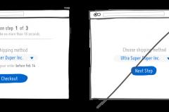 如何快速提高网站转化率---期望值设定【59】