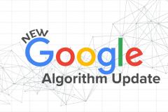 谷歌算法更新后,網站SEO優化效果受影響,如何修復?