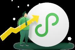 小程序服务类目应如何选择?