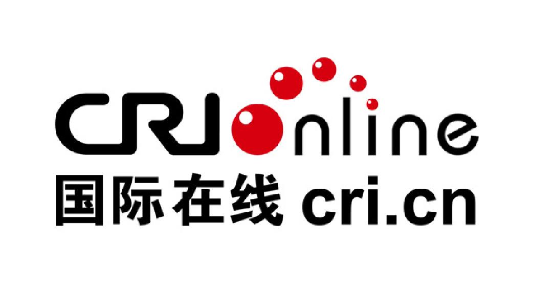CRI-01
