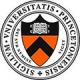 8.普林斯顿大学