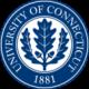 54.康涅狄格大学