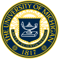 1200px-University_of_Michigan_seal.svg