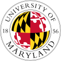 1200px-University_of_Maryland_seal.svg