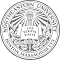 Northeastern-01