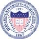 94.霍华德大学