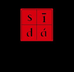 斯达营地教育logo-03