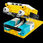lego333