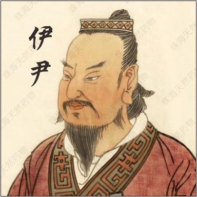 古代名医 -先秦时期-扁鹊2