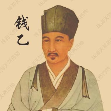 古代名医-宋元2