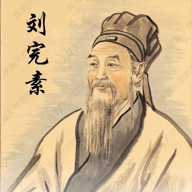 古代名医-宋元3