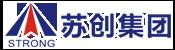 亚博官网首页集团