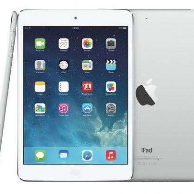 Apple iPad 平板电脑 9.7英寸(32G WLAN版/A9 芯片