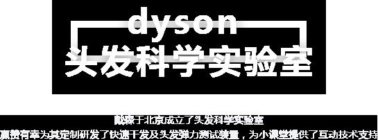 标题-dyson