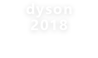 标题-dyson@2x