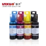 100ml brother lc960 31