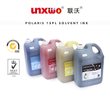 polaris 15pl ink5l2