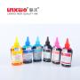 Lnxwo hp dye ink