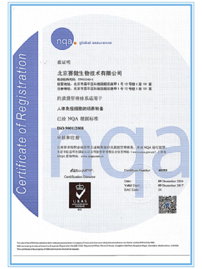 证书-19