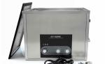ST-小型工业标准超声波清洗机