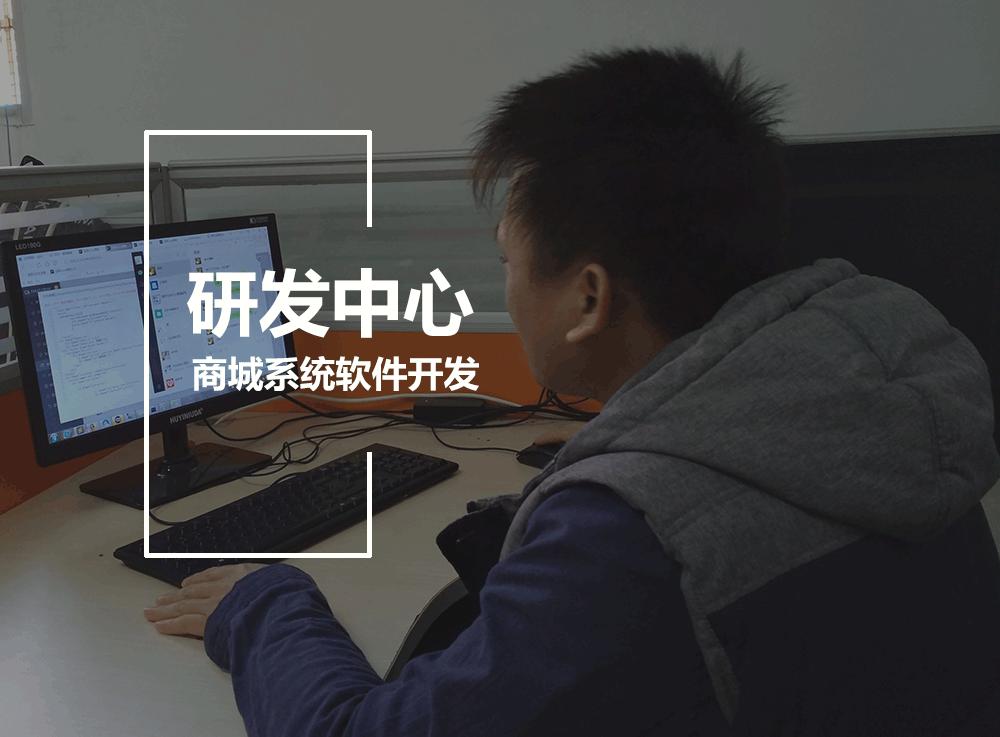 QQ图片20180310112621