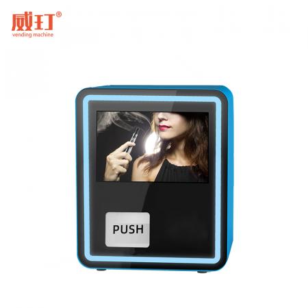 电子烟03