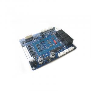 电机控制板K60