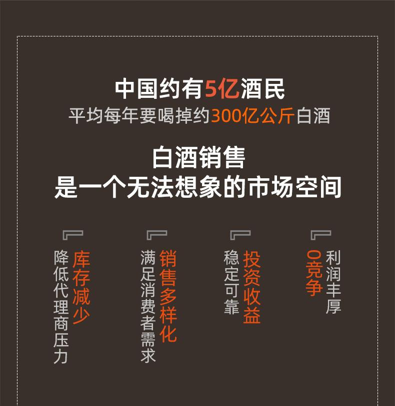 饮酒机详情图-单口_03
