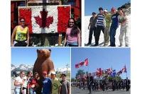 最快移民加拿大