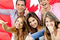 加拿大大学留学