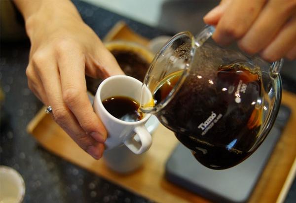 平哥说咖啡,专业咖啡网,咖啡爱好者之家。