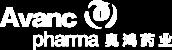 奥鸿药业logo