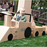cardboard-box-ideas25