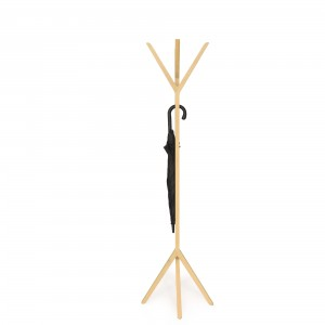Yi cloth hanger_022