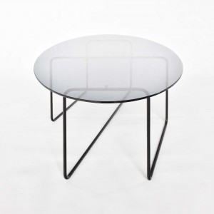 loop table_01