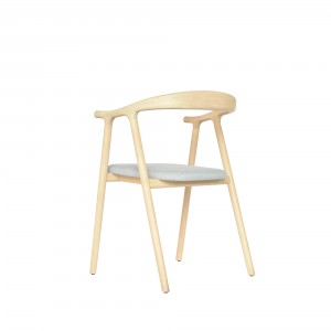 stick chair_04