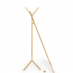 Yi cloth hanger_062