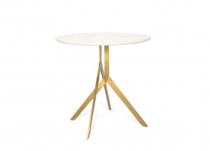 Yi side table_012