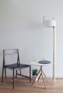 Yi side table_06