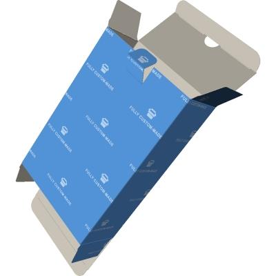 646管式盒_盖前开直插_安全扣+指甲扣_底前开直插3